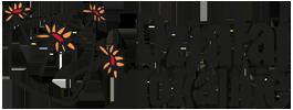http://www.dzialajlokalnie.polcentrum.pl/wp-content/uploads/2020/04/logo_dobre2.png 2x