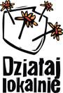 http://www.dzialajlokalnie.polcentrum.pl/wp-content/uploads/2021/07/logo_dzialaj_l.jpg 2x